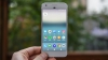 Google может выпустить сразу три новых смартфона
