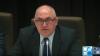 Виктор Гурэу: депутаты не знающие государственного языка, могут быть отозваны
