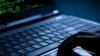 Полицейские год выдавали себя за администраторов сайта с детским порно
