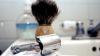 Школа запретила ученику сбрить волосы в поддержку раковых больных