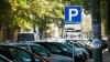 Прокуроры требуют предварительного ареста для фигурантов дела о платных парковках