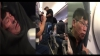 United Airlines объяснила инцидент с пассажиром, которого выволокли из самолёта