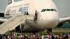 Крупнейший пассажирский самолет в мире сделают более вместительным