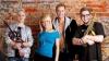 SunStroke Project выступит на Евровидении под 12 номером