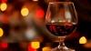 Индиец обошел запрет на торговлю спиртным с помощью 500-метрового лабиринта