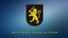 ГИП сообщил подробности предотвращения заказного убийства в Молдове