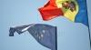 Девятого мая в Молдове будут празновать одновременно День победы и День Европы