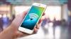 Устройства Apple будут заряжаться по сети Wi-Fi