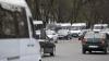 Десять водителей микроавтобусов, курсирующих по междугородним маршрутам, получили штрафы