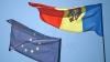 Павел Филип: Молдова продолжит путь евроинтеграции