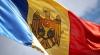 27 апреля в Молдове отмечают День государственного флага и герба