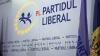 Депутат покинул партию либералов из-за невнимания соратников к его мнению