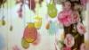 Десятки отечественных компаний представят свою продукцию на Пасхальной ярмарке