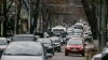 """Приложение """"InfoTrafic"""" сообщило о пробках на дорогах"""