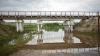 Кишинёву удалось избежать наводнения