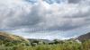 В Сусленах открыли современный стадион, парк отдыха и Дом культуры