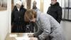 В Молдове создается Агентство административных услуг