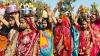 Любовь убила в Индии больше людей, чем теракты