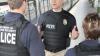 Охранника вице-президента США застали с проституткой