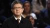 Незадолго до президентских выборов во Франции Меланшон становится фаворитом