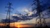Министры экономики Молдовы и Румынии обсудили взаимоподключение энергосистем