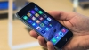 Найден новый способ вывести Iphone из строя