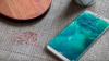 "iPhone 8 получит дизайн в стиле ""четверки"""