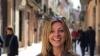 В Британии директор растратила школьный фонд на мужа и путешествия