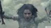 Компания Universal Pictures опубликовала на Youtube второй трейлер киноленты «Мумия»