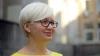 """Украинская писательница назвала использование слова """"кулич"""" языковой шизофренией"""