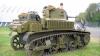 Под Воронежем нашли американский танк