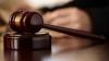 Мужчины, осужденные за убийство девушки, облитой кислотой, получили пожизненные сроки
