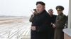 Ким Чен Ын грозит США ядерной войной