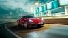В Англии полиция получила Porsche Cayman GT4