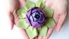 Китайские физики превратили обычный проектор в 3D-принтер оригами