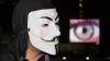 Хакер, взломавший аварийную систему города, не давал уснуть тысячам горожан в США