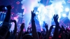 Молодежь, которая осталась в городе на Пасху, отметила праздник в ночных клубах и караоке