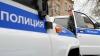 Полиция задержала избившего ребенка самокатом молодого человека