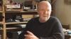 Премию памяти Астрид Линдгрен получил детский писатель Вольф Эрльбрух