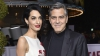 Джордж Клуни переселил соседей в отель на время ремонта в своем особняке