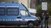 Чемодан с телом умершей россиянки в Италии выбросила ее мать