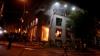 В столице Парагвая полиция открыла огонь по протестующим