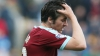 Английского футболиста дисквалифицировали на полтора года за ставки