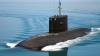 Латвийские военные заметили у берегов страны российские подводные лодки