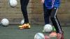 Футбольного тренера из Петербурга заподозрили в совращении учеников на сборах