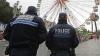 В Ницце арестованы две девочки за подготовку теракта