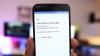Обновление Android 7.1.2 вызывает серьёзный дефект на смартфонах Google