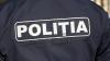 Эксклюзивное видео: правоохранители задержали лидера опасной группировки