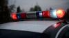 Трое неизвестных напали на водителя микроавтобуса с посылками и угнали машину