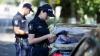 В рамках реформы полиции МВД намерено увеличить количество женщин в штате